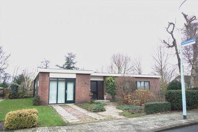 Koeteburg 22, Rijsenhout