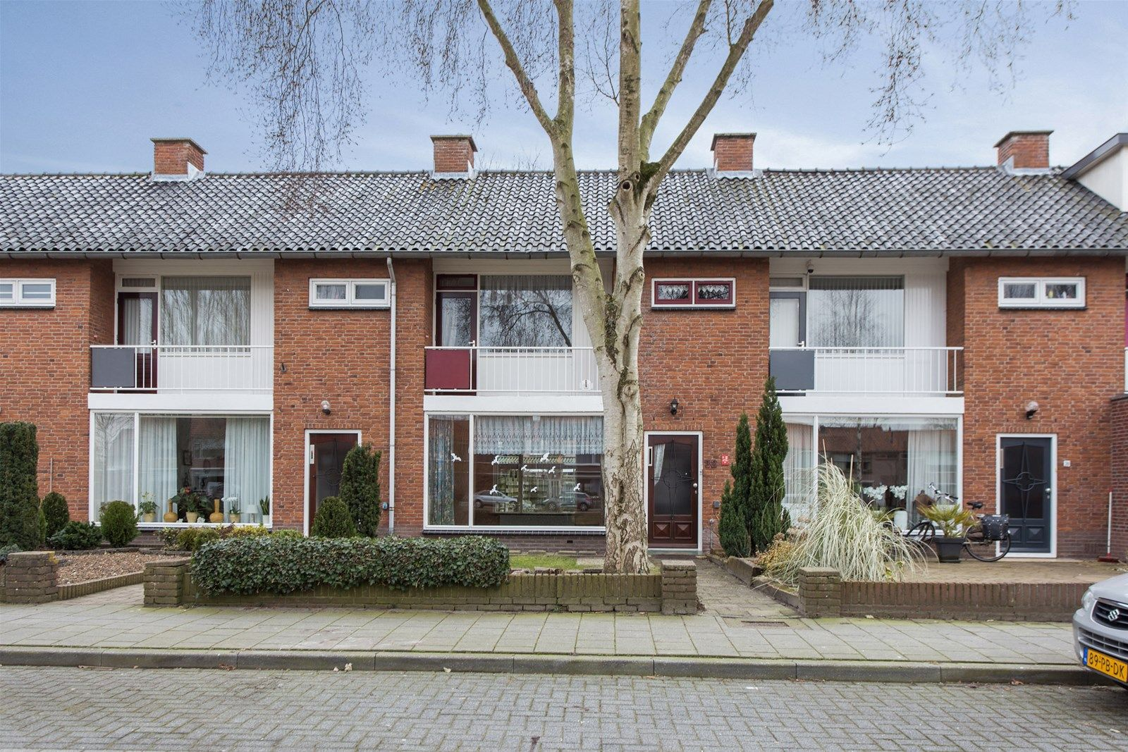 Guido Gezellelaan 32, Harderwijk