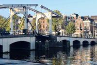 Amstel 75, Amsterdam