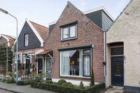 Emmastraat 8, Sint Philipsland
