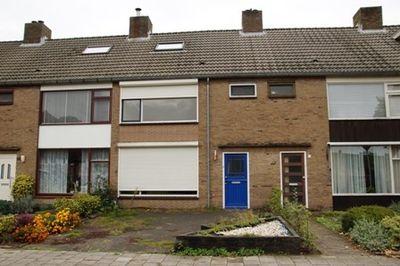 Adelaertstraat 32, Eindhoven