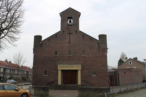 Dr. Schaepmanstraat 23, Tiel