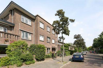 Helmerslaan, Eindhoven