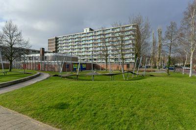 Beneluxlaan 241, Heemskerk