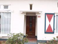 Steenheuvelsestraat 66, Leuth