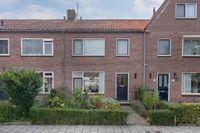 IJsselstraat 102, Middelburg