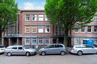 Pasteurstraat 80, Den Haag