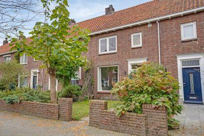 St.-Catharinastraat 11, Vught