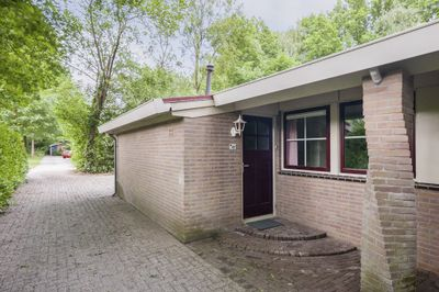 Wandelbosweg 47, Havelte