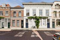 Vughterstraat 221d, 's-Hertogenbosch