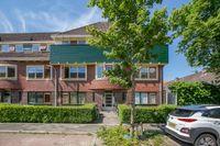 Hortensialaan 44B, Groningen