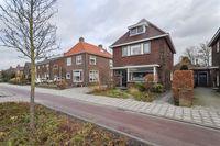 van Limburg Stirumstraat 97, Hoogeveen