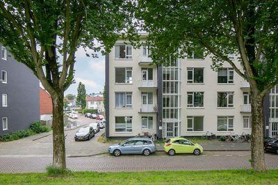 Noordendijk 589, Dordrecht