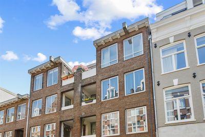 Govert Flinckstraat 158F, Amsterdam