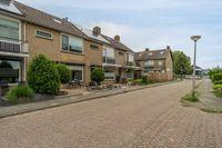 Krooshofstraat 69, Zijderveld