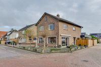 Oranjeboomstraat 4, Wemeldinge