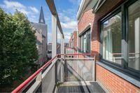 Stoofsteeg 27, Haarlem