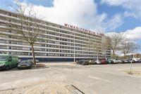 Gildemeestersplein 130, Arnhem