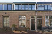 Bloemstraat 12, Leiden