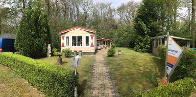 Tienelsweg 37-135, Zuidlaren