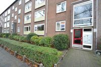 Burgemeester Elsenlaan, Rijswijk