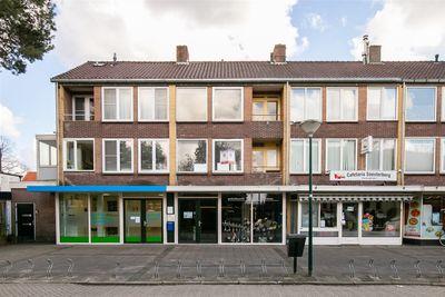 Buys Ballotlaan 3A, Soesterberg