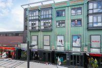 Marktstraat 27, Vlissingen