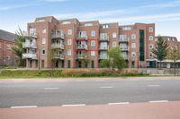 Oldenzaalsestraat 89- 202, Enschede