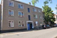Doctor Jan Berendsstraat 11, Nijmegen