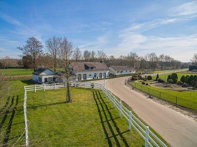 Nieuw Goltenweg 71, Venlo