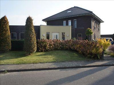 Randenborgweg 6, Nieuwstadt