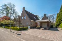 Onderste Molenweg 53, Venlo