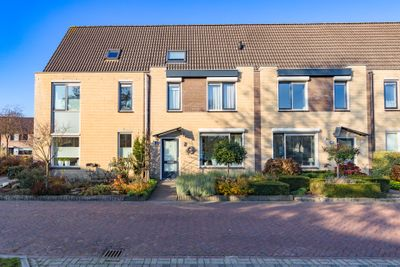 Veldmanserve 44, Hellendoorn