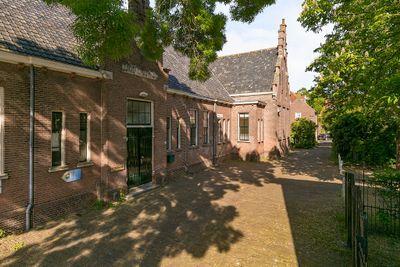 Verwerijstraat 51, Middelburg