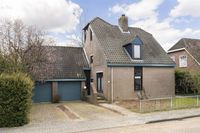 Violierstraat 3, Wijk En Aalburg