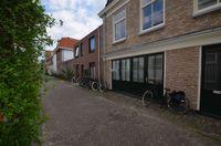 Donkerstraat, Delft