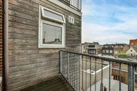 Elandsgracht, Amsterdam