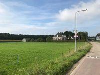 Looistraat 47-D, Heumen