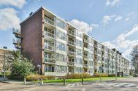 Dominee O.G. Heldringstraat 105, Amstelveen