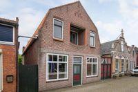 Poststraat 12, Nieuwerkerk
