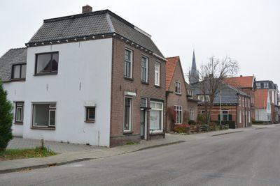 Kattenburg 4, Druten