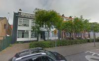 Zestienhovensekade 43, Rotterdam