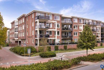 Mr. Dr. Schokkingstraat 71, Veenendaal