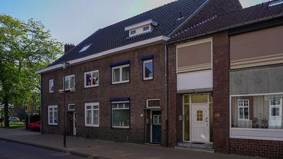 Amstenraderweg 14, Hoensbroek