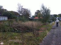 Emmaweg 34A, Kortenhoef