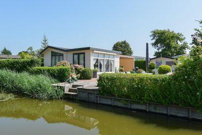 Lijsbeth Tijsweg 7-147, Berkhout