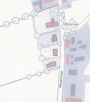Bemmerstraat 0-ong, Beek En Donk