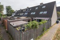 Waverstraat, Almere