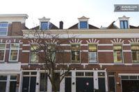 Volmarijnstraat, Rotterdam