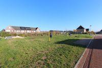 Waterbies 0ong, Schoonebeek